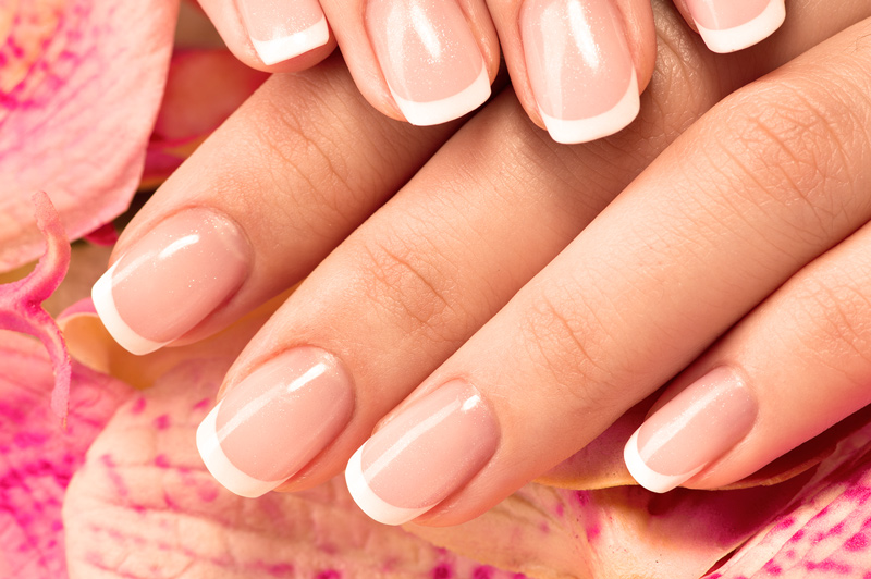 MaReve Tips NagelsOnderhoud